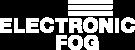Electronic Fog
